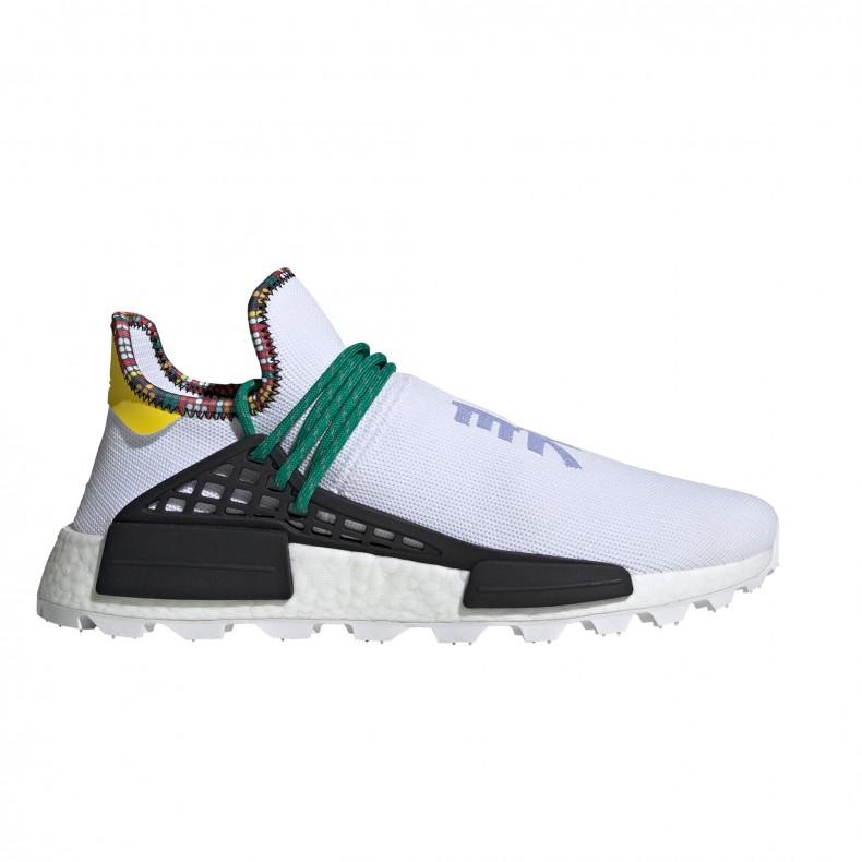 852da155220 adidas Originals x Pharrell Williams SOLARHU NMD  Inspiration Pack ...