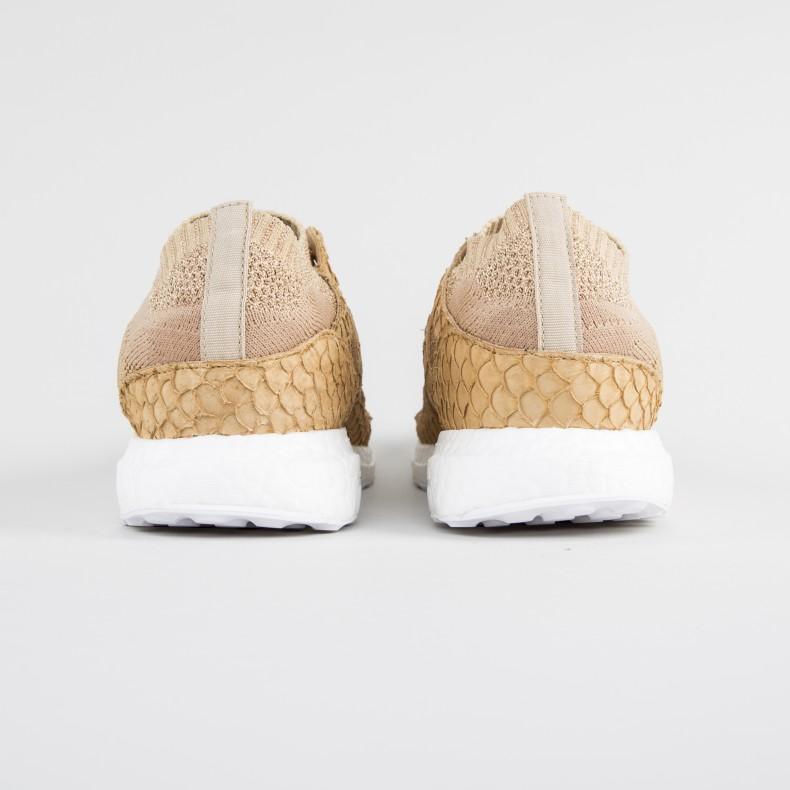 03b3c200b22c5 adidas Originals x Pusha T EQT Support Ultra PK King Push  Bodega Babies