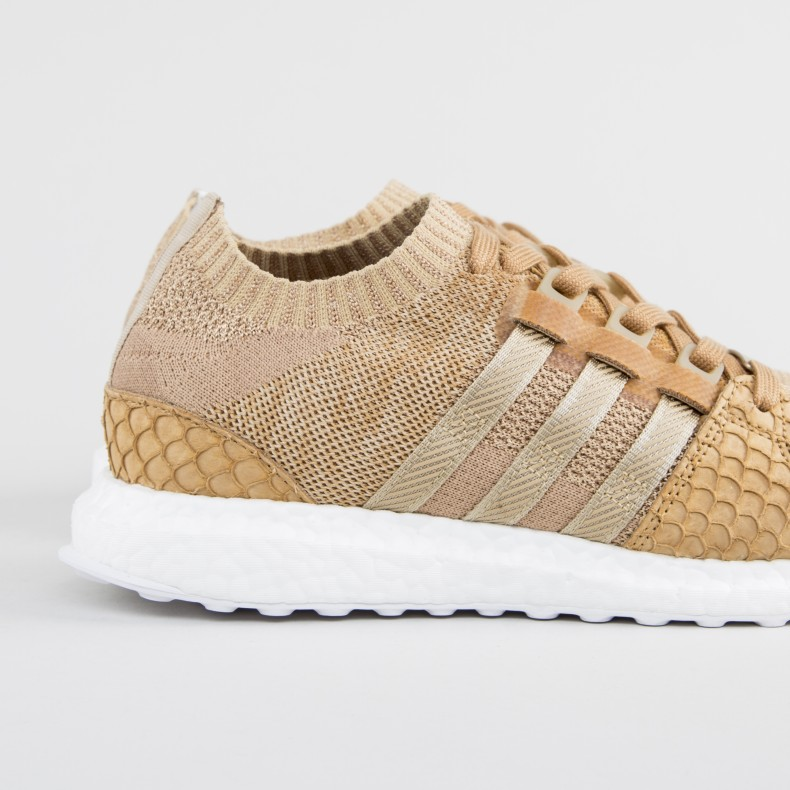 check out 367db 2e177 adidas Originals x Pusha T EQT Support Ultra PK King Push 'Bodega Babies'  (Supplier Colour/Supplier Colour/Supplier Colour)