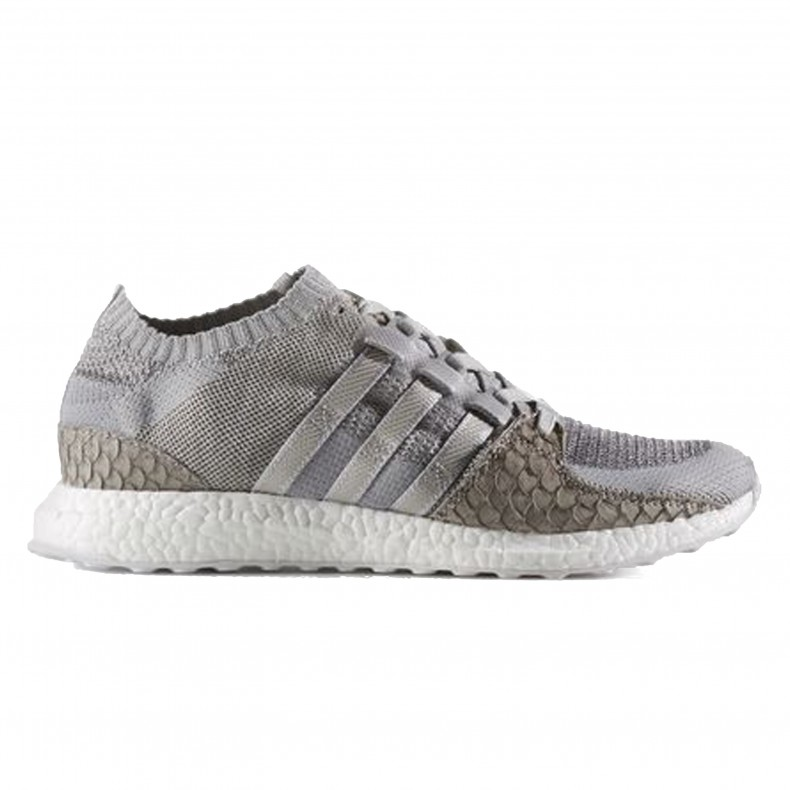 89f803f2de8 adidas Originals x Pusha T EQT Support Ultra Primeknit  King Push ...
