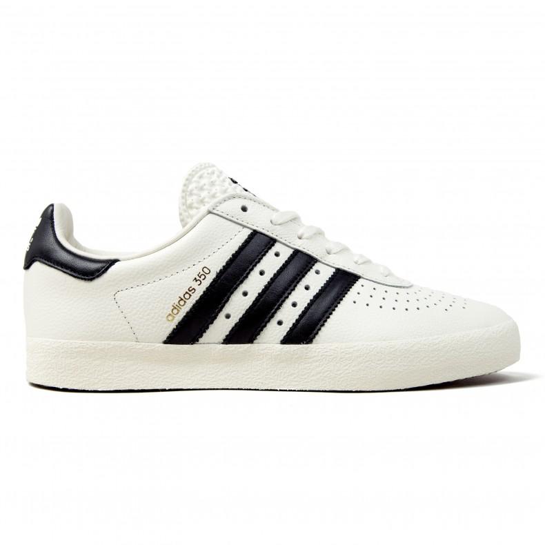 59caa1de335 adidas Originals x SPEZIAL 350 SPZL (Off White Core Black Cream White) -  Consortium.