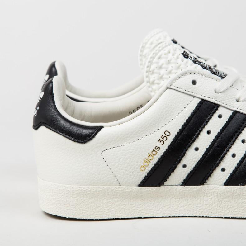 9870ff0cf78 adidas Originals x SPEZIAL 350 SPZL. (Off White Core Black Cream ...