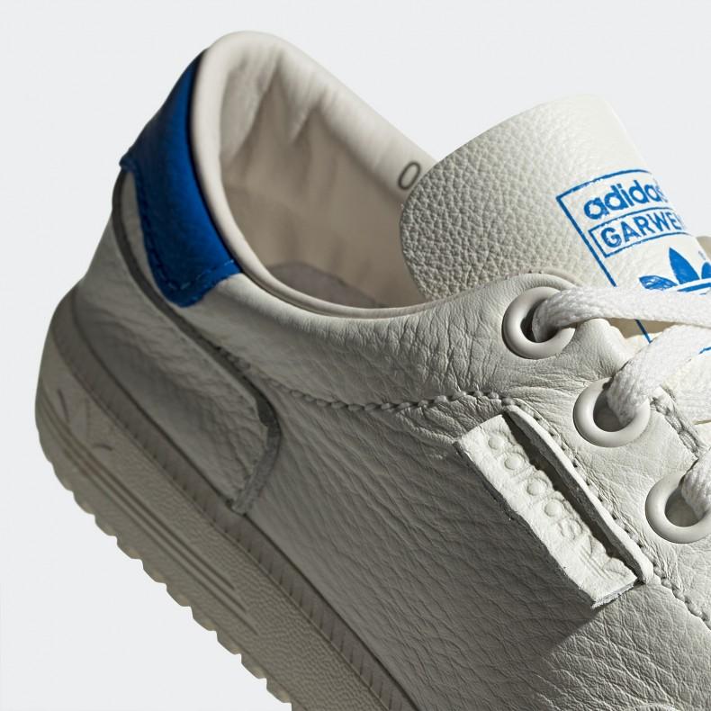 adidas Originals x SPEZIAL by UNION LA Garwen SPZL. (Spray Spray Bluebird) 3a8bf4a7c