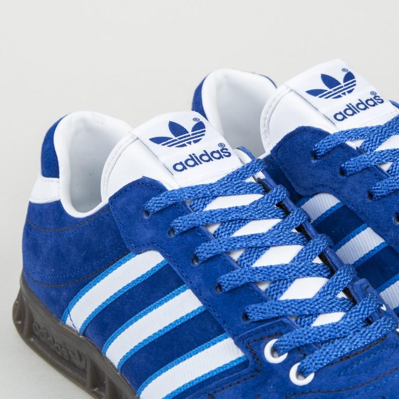 new product ccee1 616aa adidas Originals x SPEZIAL Handball Kreft SPZL