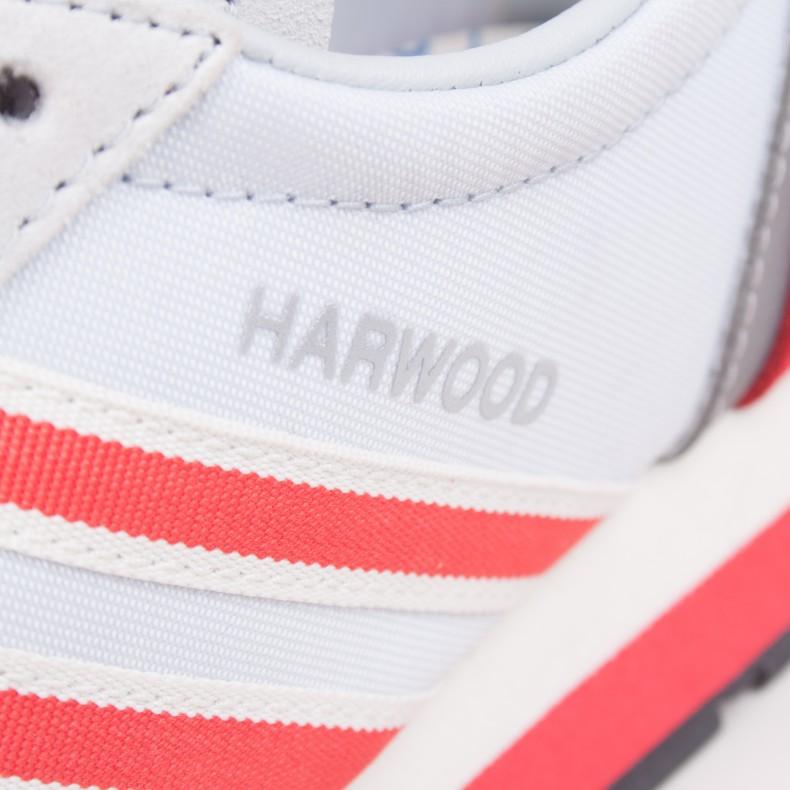 wholesale dealer 6978b 04c76 adidas Originals x SPEZIAL Harwood SPZL