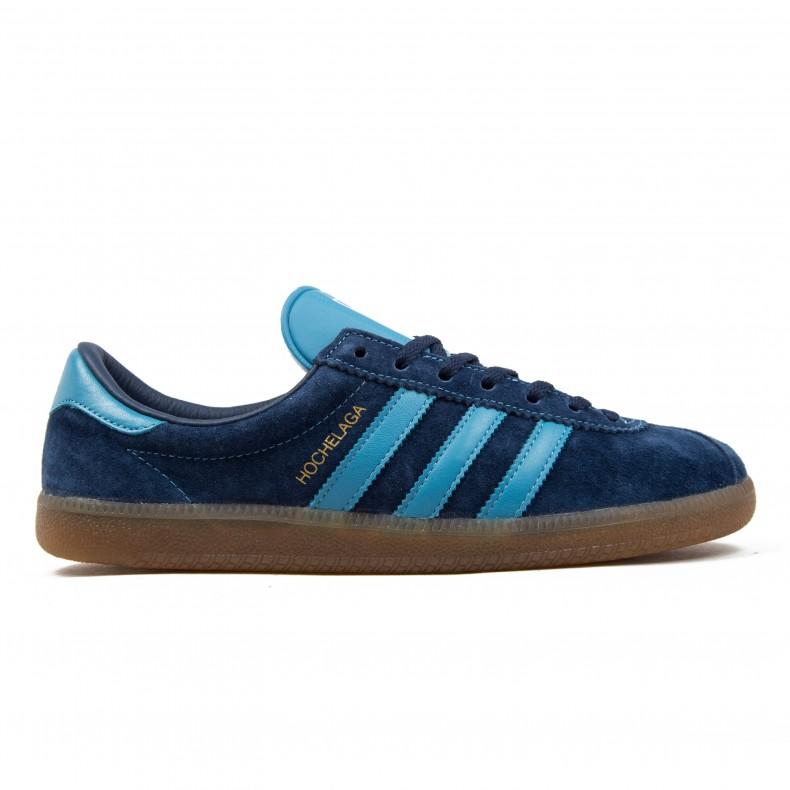 Spezial collegiate Spzl Hochelaga Navyblanch X Adidas Originals 6qw1EE
