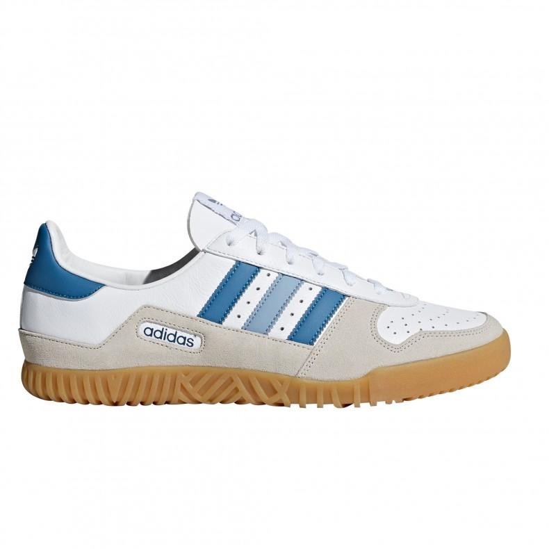 size 40 88db5 59943 adidas Originals x SPEZIAL Indoor Comp SPZL