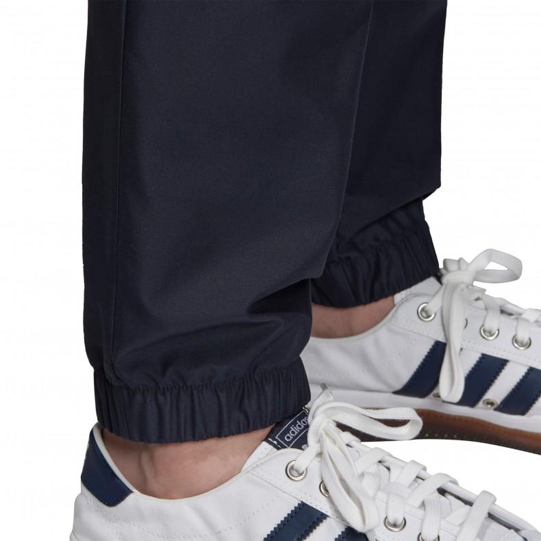 9cb57bbec6c0e adidas Originals x SPEZIAL McAdam Track Pant (Night Navy) - DW6699 ...