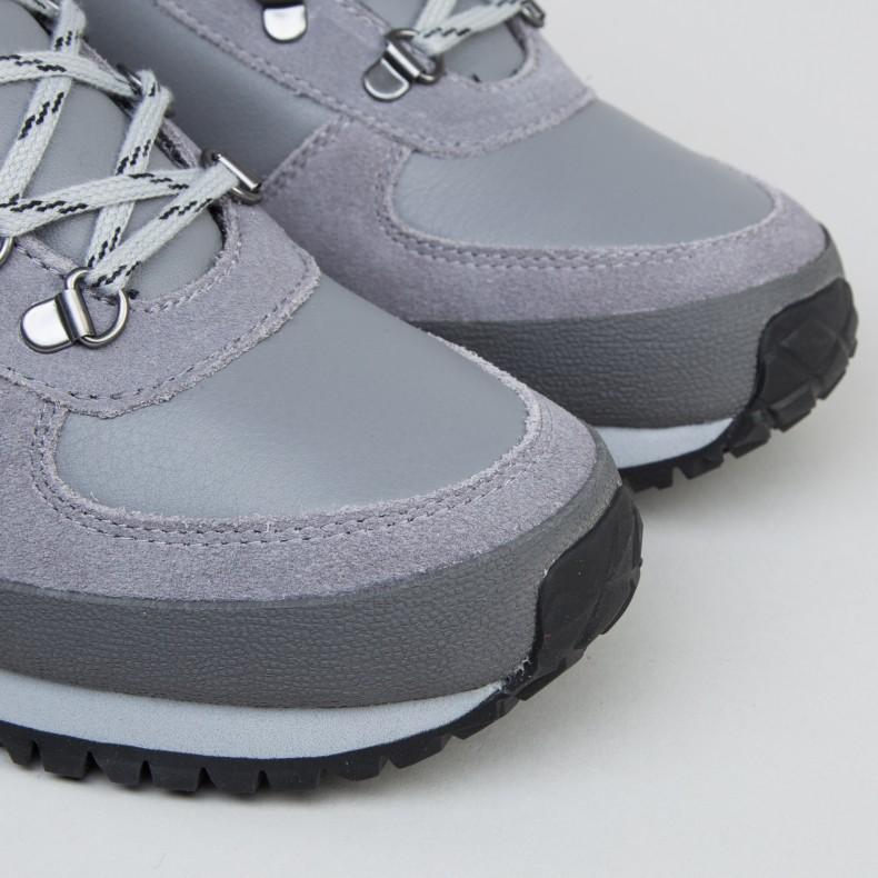 adidas Originals x SPEZIAL Winterhill SPZL (GreyGranite