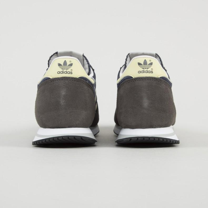 purchase cheap 472fa e08ca adidas Originals x SPEZIAL ZX 280 SPZL (Footwear White ...