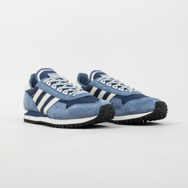 Adidas Zx 400 Spezial