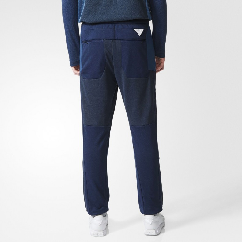 online store 897ca f7ff3 adidas Originals x White Mountaineering Sweat Pant