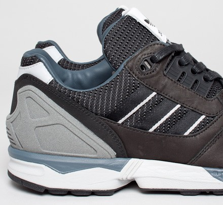 1c06f5cbe6708 Adidas Originals ZX 8000 Alpha  Fall Of The Wall  - Consortium.