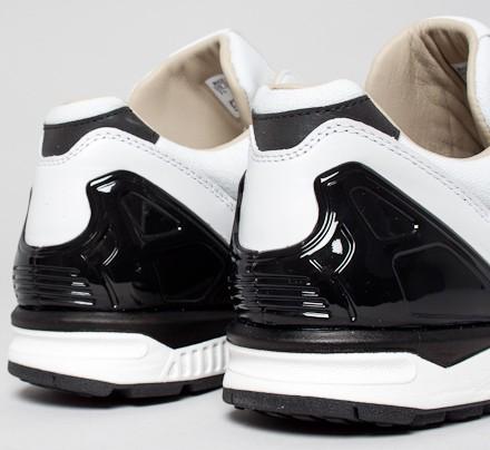 ... adidas originals zx 8000 charlie fall of the wall consortium.