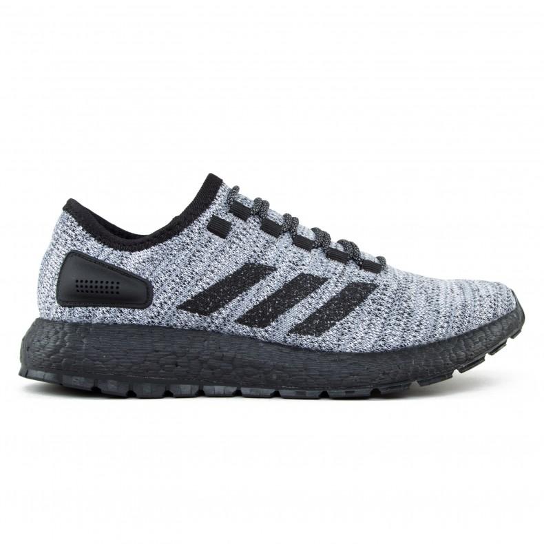 wholesale dealer 80771 6b743 adidas PureBOOST All Terrain (Footwear White Core Black Grey Three) -  Consortium