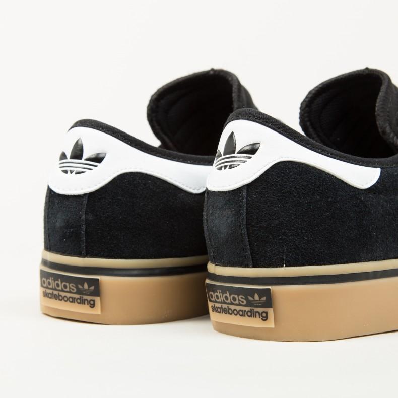 watch 51a86 26b31 adidas Skateboarding Adi-Ease Premiere. (Core BlackFootwear ...