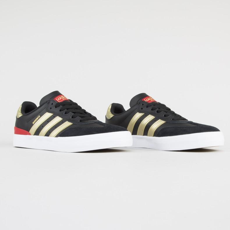 low priced e2d2f f5915 adidas Skateboarding Busenitz Vulc Remix
