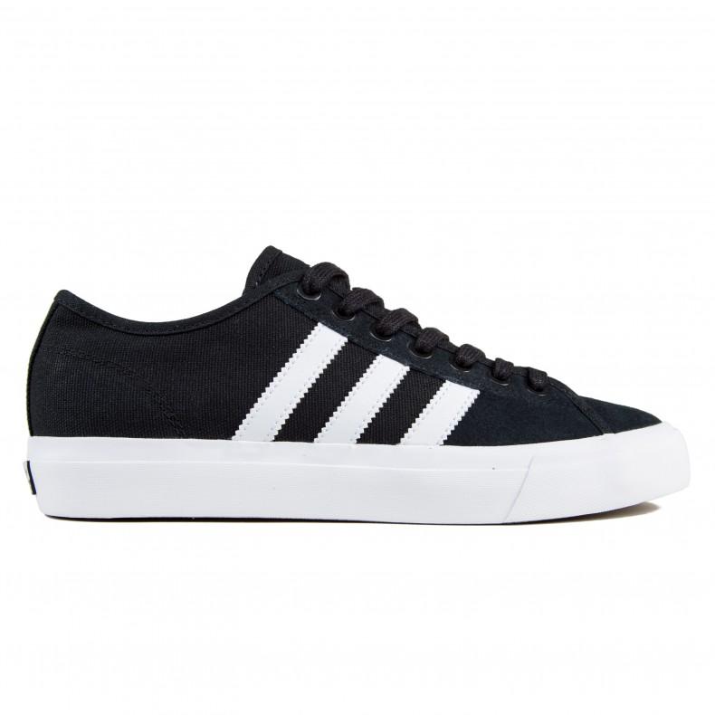 brand new a3d4d d874e adidas skateboarding matchcourt rx