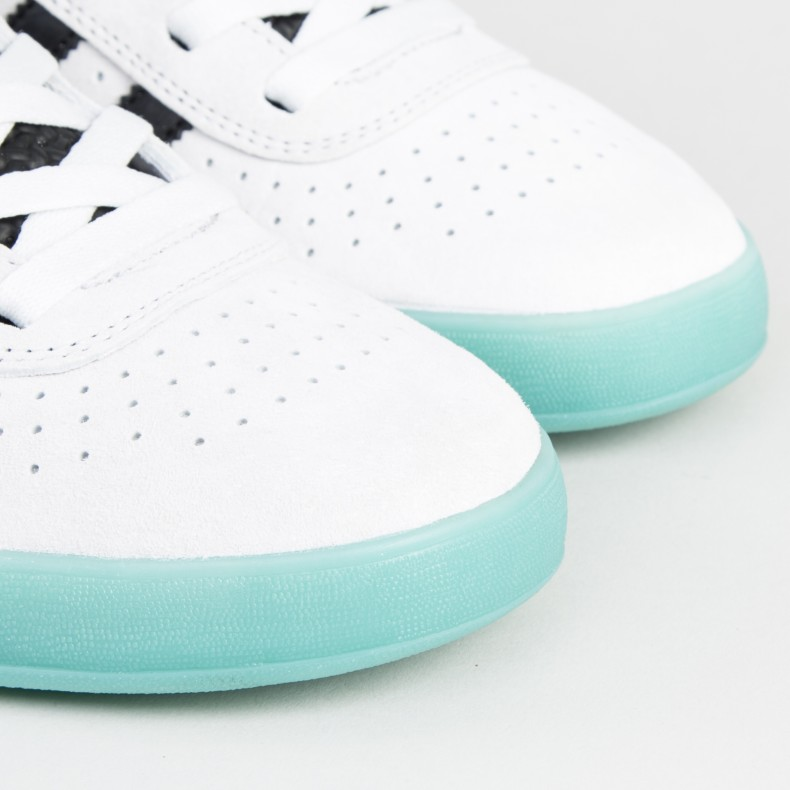 2da6c9de4d adidas Skateboarding Palace Pro  Benny Fairfax  - Consortium