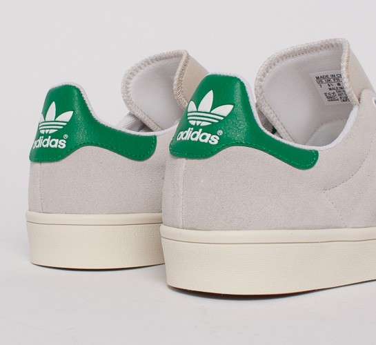 stan smith skate shoes