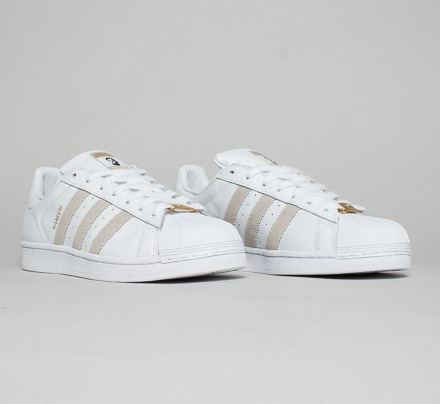 Adidas Superstar Kareem