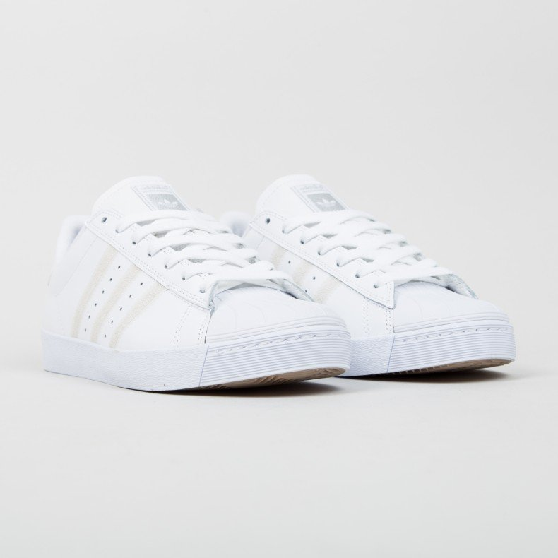 Kasina x adidas Superstar 80s Drops Tomorrow Cheap Superstar ADV