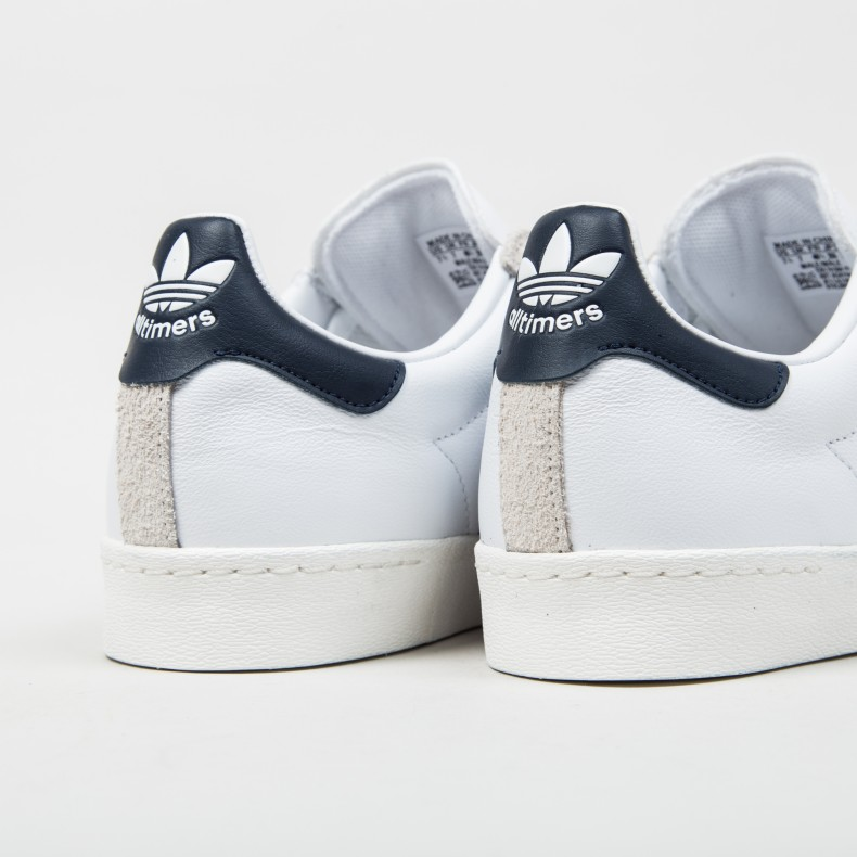Adidas Superstar Vulc X Alltimers