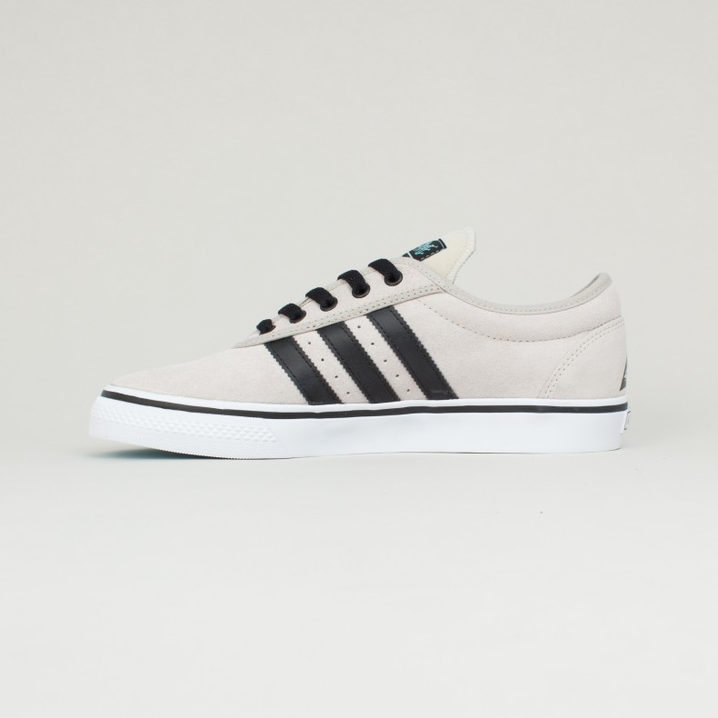 best service 5731d 33736 ... 100% top quality Adidas Skateboarding x Welcome Adi Ease ADV (Footwear  White Core . ...