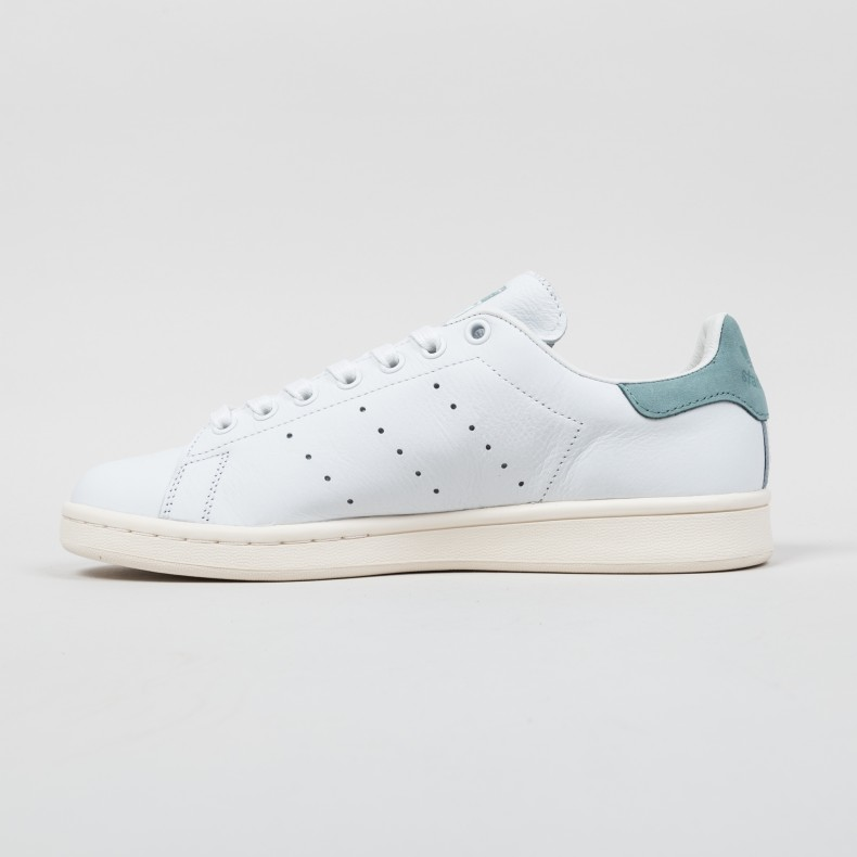 50% off outlet boutique exclusive deals Adidas Stan Smith (Footwear White/Footwear White//Vapour ...