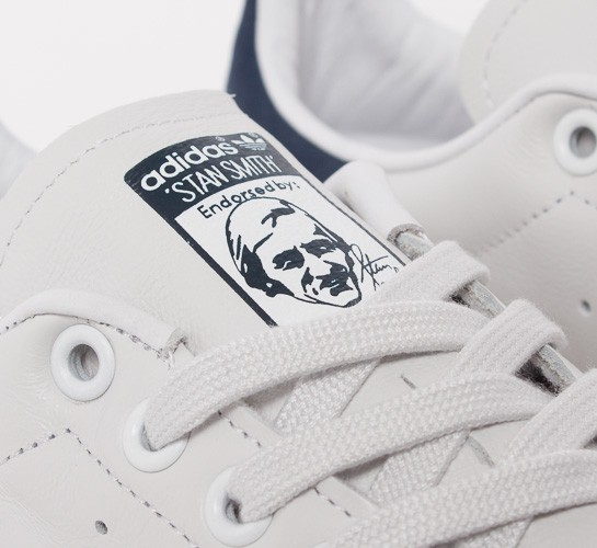 finest selection 98e1a faca8 new arrivals adidas stan smith. neo white neo white new navy 5d02d 7b38c