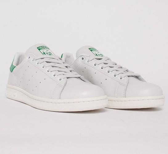 Adidas Neo Vintage