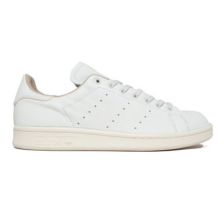 the best attitude 494d9 4366e Adidas Stan Smith OG Made In Germany (Vintage White S15-ST Vintage White  S15-ST Cream White) - Consortium.