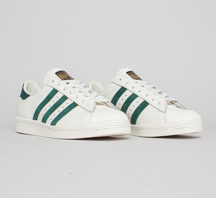 ab7bbfd49bf5 Adidas Superstar 80s Dlx White herbusinessuk.co.uk