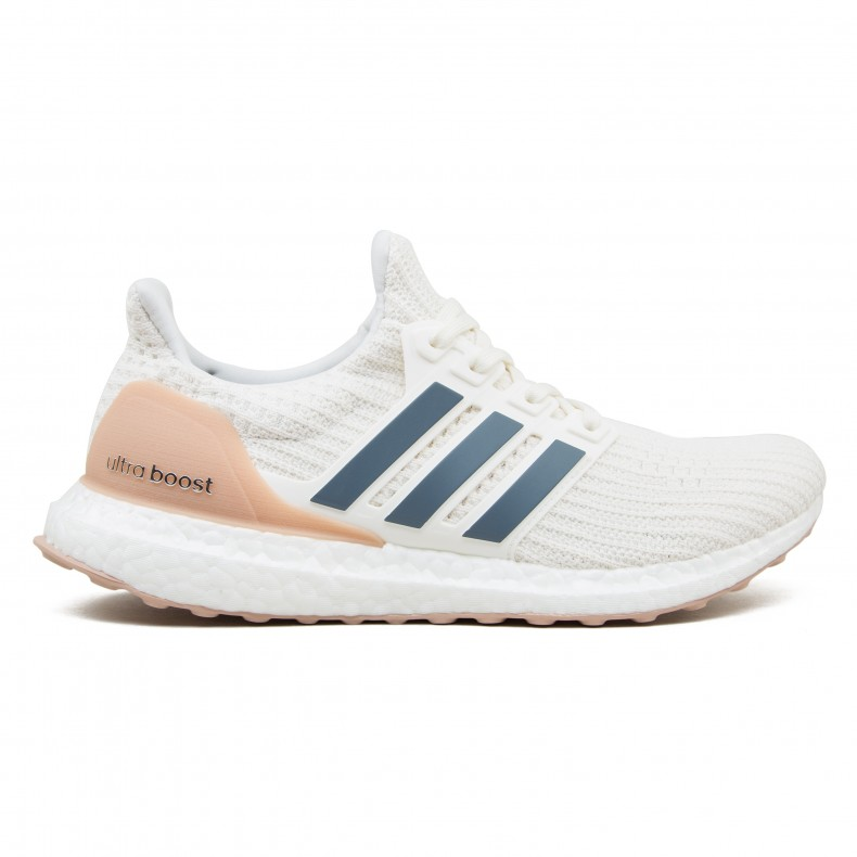 ef52822876aa8 adidas UltraBOOST 4.0  Show Your Stripes  (Cloud White Tech Ink Vapour  Grey) - CM8114 - Consortium.