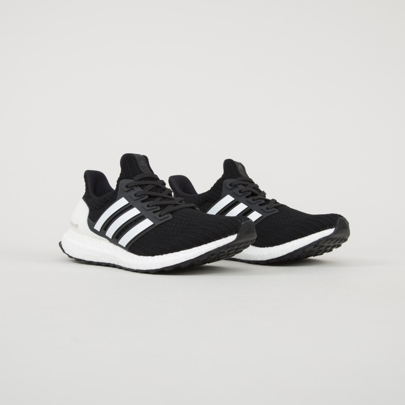58617fa3fbf0a adidas UltraBOOST 4.0  Show Your Stripes . (Core Black Cloud White Carbon)
