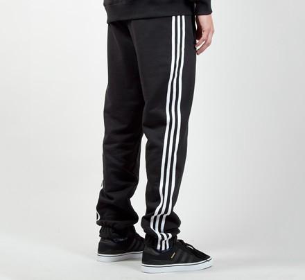 adidas x palace fleece jogging pant