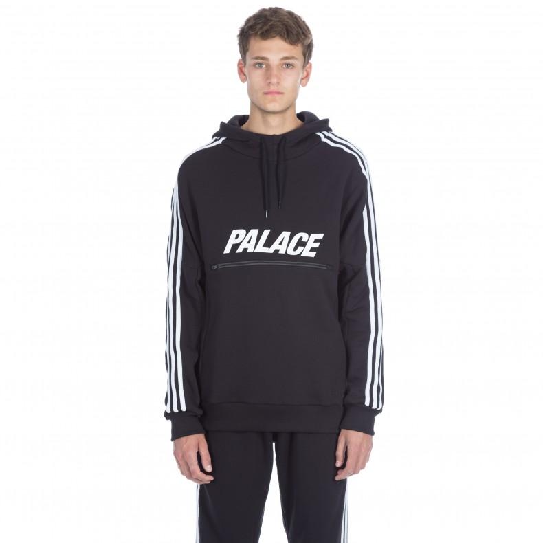 Palace TopblackwhiteConsortium Track X Adidas Adidas Palace X qpMUSzVG