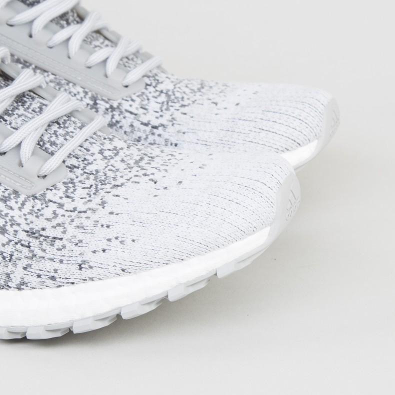b4741d9926a07 adidas x Reigning Champ UltraBOOST All Terrain RC (Footwear White ...