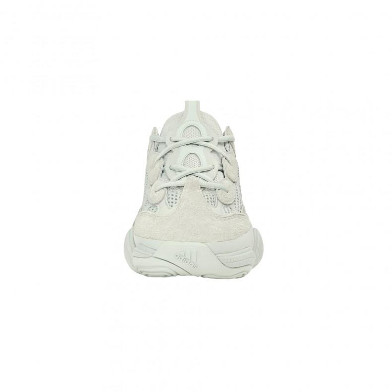 fefa88cd670 adidas YEEZY 500  Salt  (Salt Salt Salt) - EE7287 - Consortium.