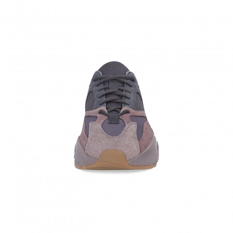 size 40 ae66f 1e4d4 adidas YEEZY BOOST 700 'Mauve' - EE9614 - Consortium