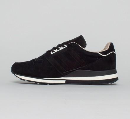 Adidas Zx 500 Et Fabriqué En Allemagne 0EktZqxP