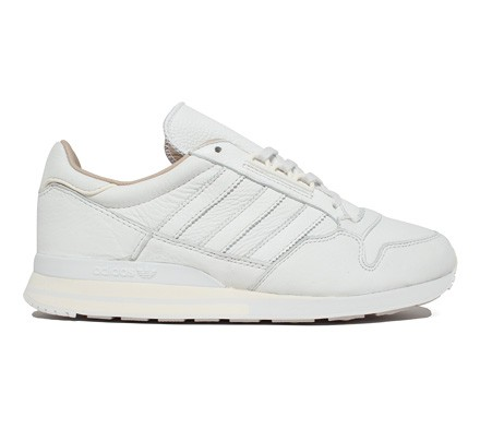f8ebf7c2f9bc3 Adidas ZX 500 OG Made In Germany (Vintage White S15-ST Vintage White  S15-ST Cream White) - Consortium.