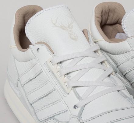 Adidas Zx 500 Og Laget I Tyskland RMOCK