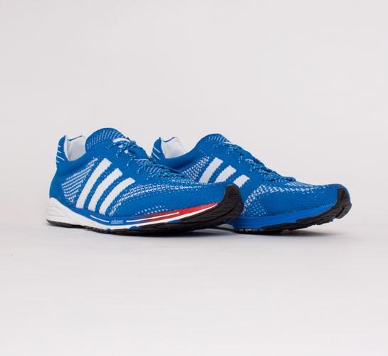 Adidas Limited Edition Adizero Hockey Shoes