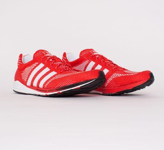 Adidas Adizero Primeknit London Olympic Edition (Corene