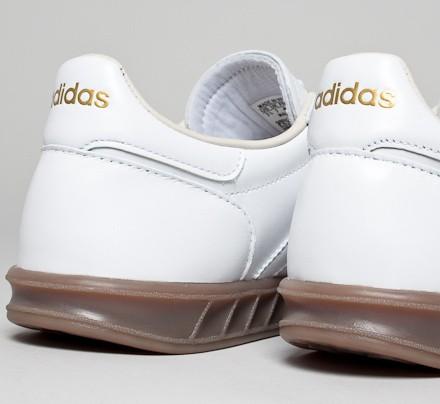 new concept bd67f 721e1 Adidas Originals x SPEZIAL Hand-burg SPZL - Consortium.