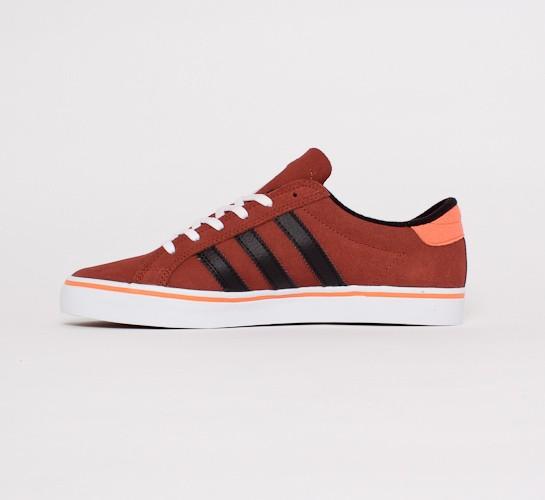 low priced 45e5c 48112 adidas Skateboarding Americana Vin Gonzales