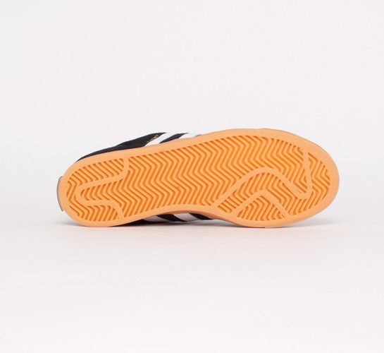 Adidas Chewy Cannon Shoes