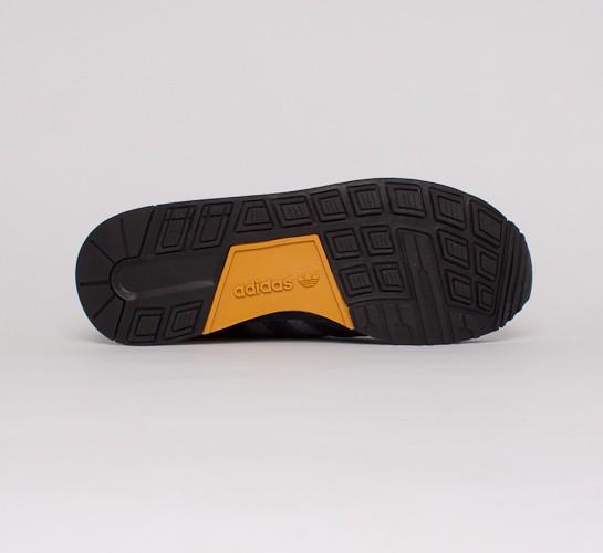 Adidas Zxz Adv 84-lab jSiT93VbK