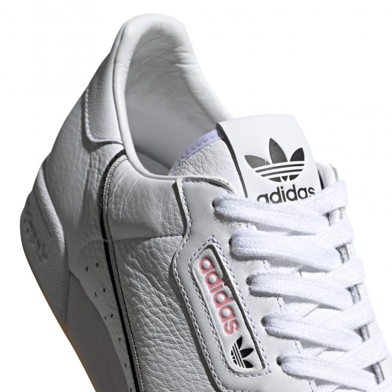 super popular ea435 d7d10 adidas Originals x TFL Continental 80 Northern x Hammersmith  City